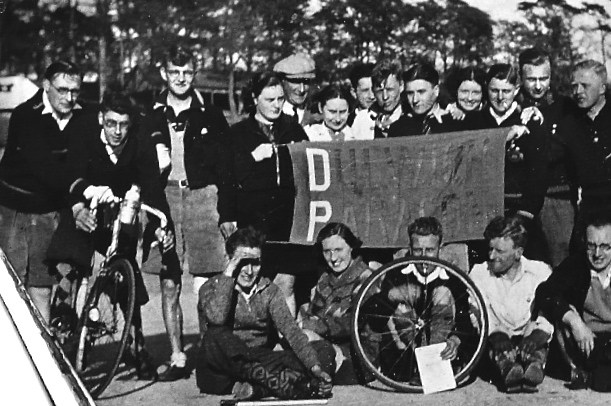 DPGroup1930s